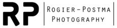Rogier Postma